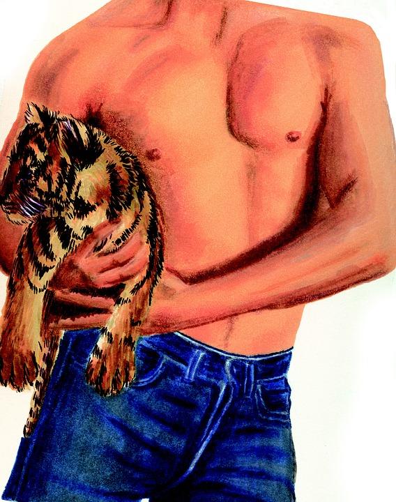 chirurgia klatki piersiowej bydgoszcz