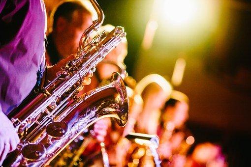 orkiestra na wesele kujawsko-pomorskie