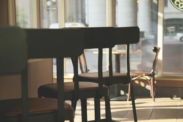 krzesła legionowo