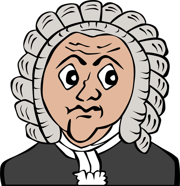 radca prawny legnica