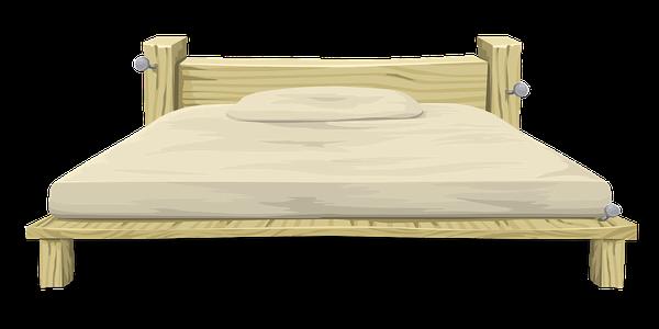 warszawa sklepy z materacami do spania