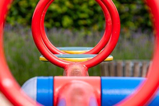 place zabaw dla przedszkola