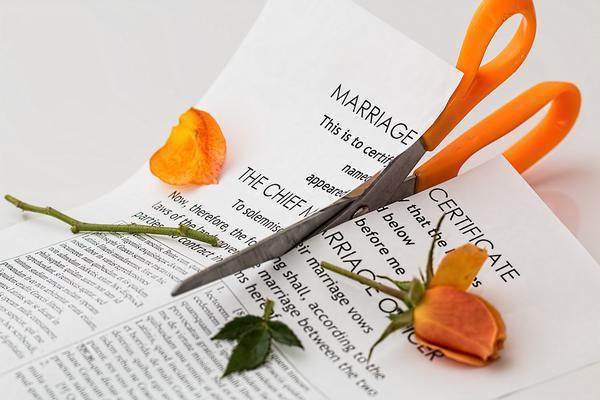 sprawy rozwodowe gdynia