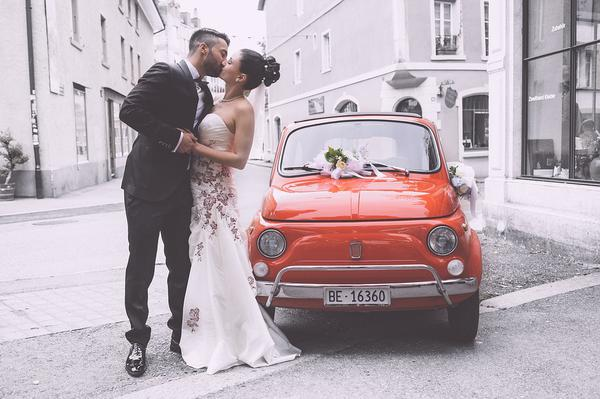 huczne wesele - legionowo
