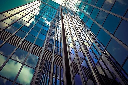 okna aluminiowe wSzczecinie