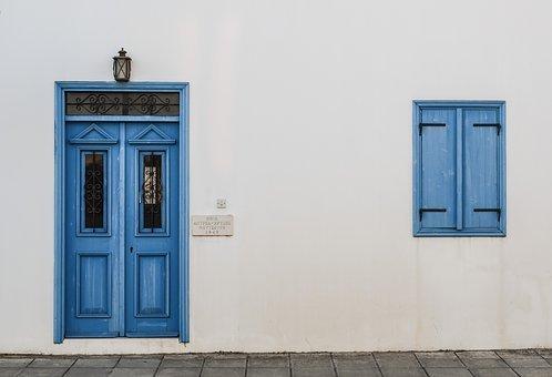drzwi wejściowe kielce