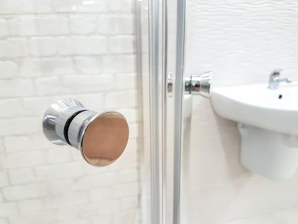 kabiny prysznicowe szczecin