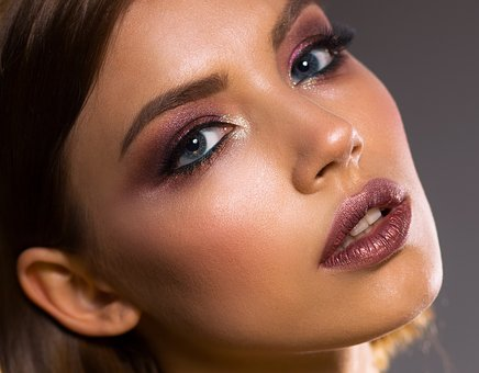 profesjonalny makijaż permanentny Łódź