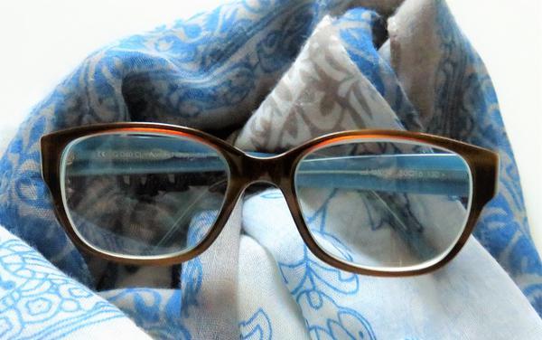 okulary damskie sklep internetowy