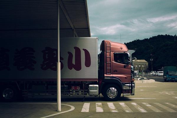 wypożyczalnia samochodów dostawczych dąbrowa górnicza