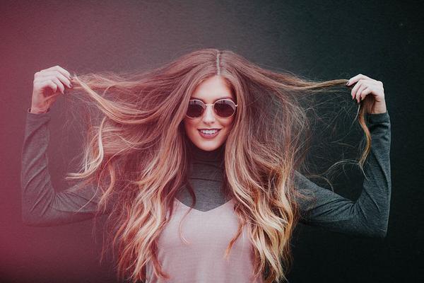 przedłużanie włosów laserowe kraków