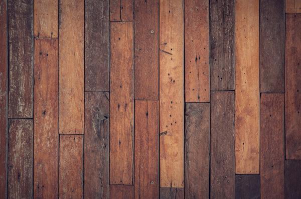 tarkett podłogi drewniane