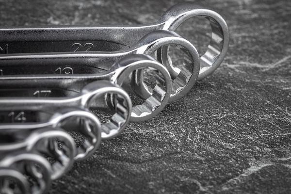 klucze yato zestawy