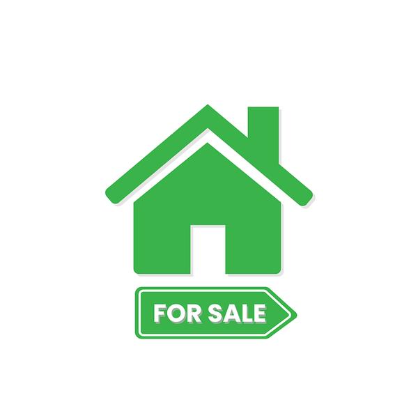 dom na sprzedaż toruń podgórz stawki rudak