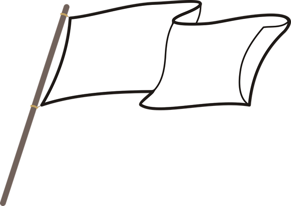 drukowanie flag reklamowych