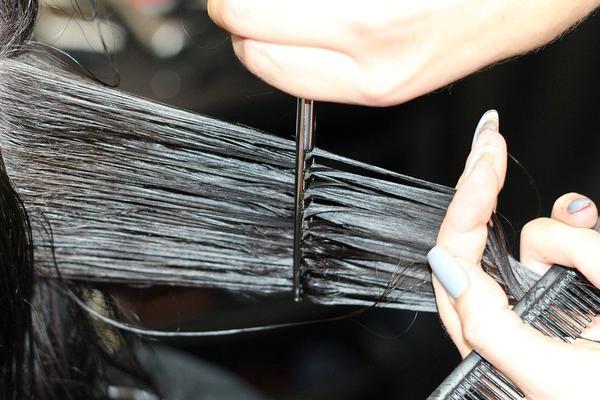 zakład fryzjerski olsztyn