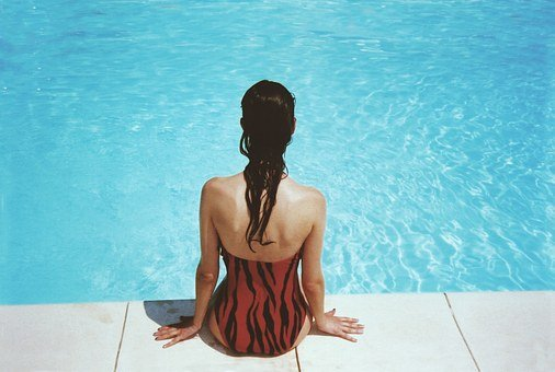 basen-kryty-przy-domu.jpg